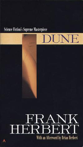 Dune(Dune 1)