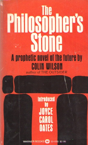 The Philosophers Stone Ebook