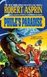 Phule's Paradise (Phule's Company, #2)