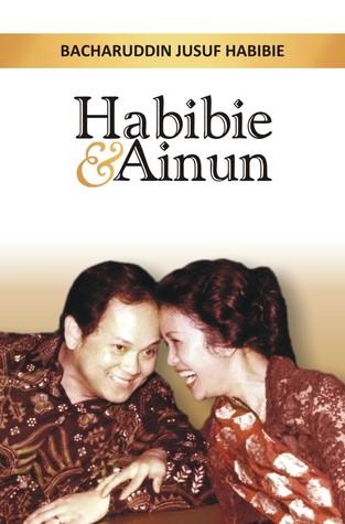 Ebook Biografi Bj Habibie