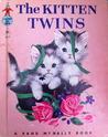 The Kitten Twins
