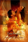 Yvette's Haven by Tina Folsom