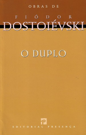 O Duplo