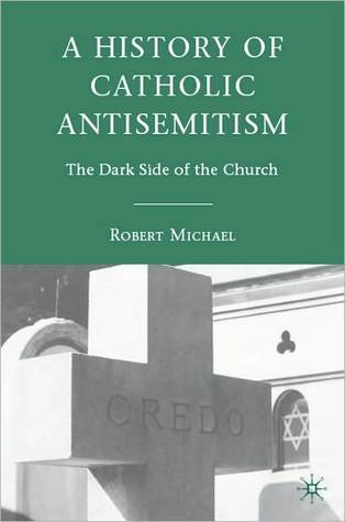 a-history-of-catholic-antisemitism