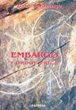 Embargo i druge priče