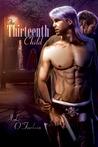 The Thirteenth Child (Section Thirteen #1)