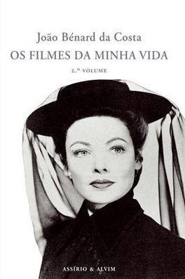 os-filmes-da-minha-vida-2-volume