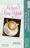 Au pair i New York