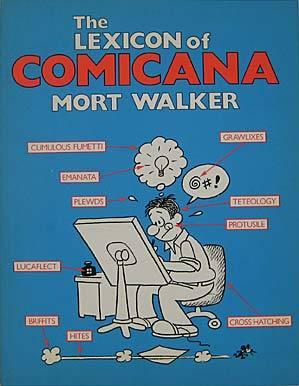 THE LEXICON OF COMICANA EBOOK DOWNLOAD