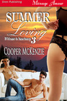 Summer Loving (Welcome to Sanctuary #3)