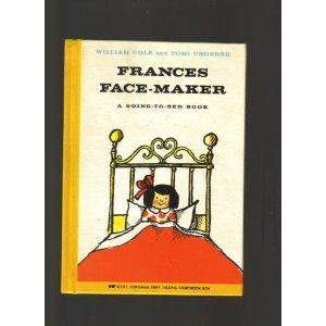 Frances Facemaker