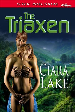 The Triaxen