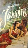 Jasmine (Hawaii, #1)