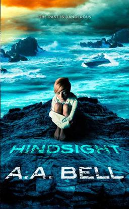 Hindsight (Mira Chambers #2)