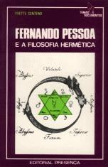 Fernando Pessoa e a Filosofia Hermética