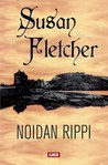 Noidan rippi by Susan  Fletcher