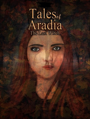 tales-of-aradia-the-last-witch