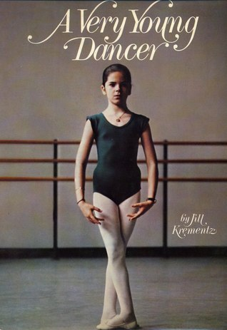 Black dance in America : a history through its people