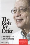 The Right to Diff...