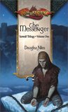 The Messenger (Dragonlance: Icewall, #1)