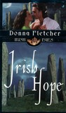 Irish Hope (Irish Eyes, #8) by Donna Fletcher
