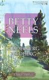 Heidelberg Wedding (Harlequin Romance, 2680)