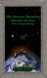 Scorpio Rising (The Noricin Chronicles #4)