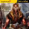 Mortalis (1 of 3) by R.A. Salvatore