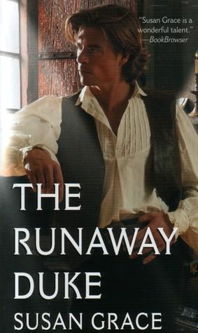 the-runaway-duke-destiny-s-lady-6