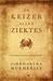 De keizer aller ziektes: Een biografie van kanker