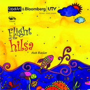 Flight of the Hilsa