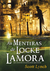 As Mentiras de Locke Lamora by Scott Lynch