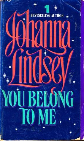 Johanna lindsey once a princess goodreads giveaways