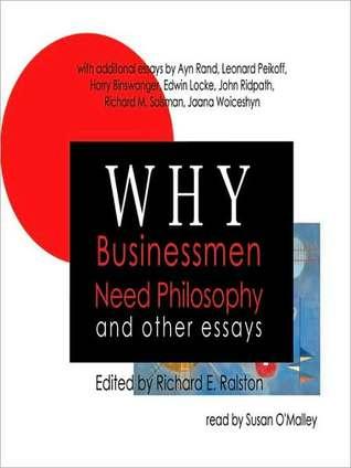 It philosophy pdf needs who