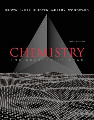 Chemistry: The Central Science (2-downloads)