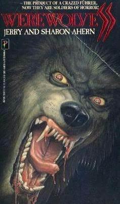 WerewolveSS