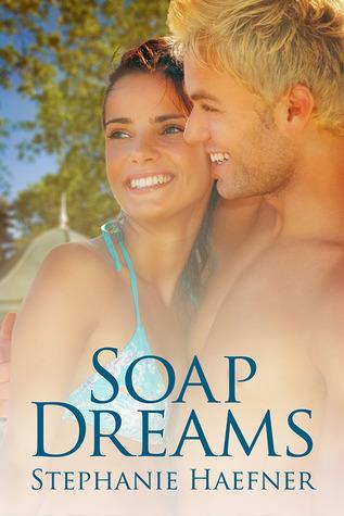 Soap Dreams