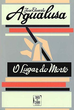Free PDF Book O Lugar do Morto