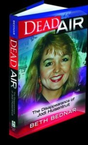 dead-air-the-disappearance-of-jodi-huisentruit