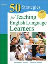 Fifty Strategies for Teaching English Language Learners (2-downloads)