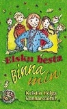 Elsku Besta Binna Mín