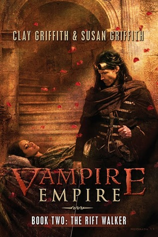 The rift walker vampire empire 2 by clay griffith 10790180 fandeluxe Gallery
