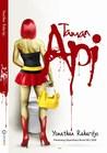 TAMAN API (Novel)