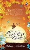 Tulis Cinta Dalam Hati by Salina Ibrahim