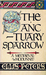 The Sanctuary Sparrow (Chronicles of Brother Cadfael, #7)