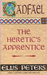 Heretic's Apprentice (The Cadfael Chronicles)