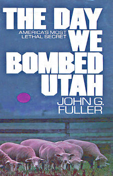 The Day We Bombed Utah