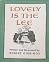 Lovely Is The Lee by Robert Gibbings