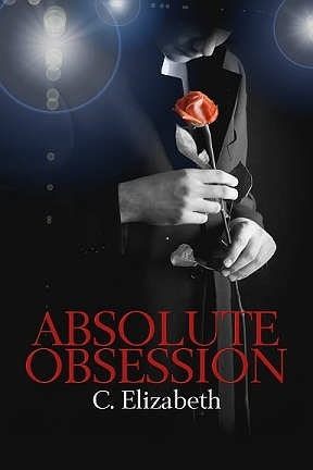 Absolute Obsession (The Absolute Series, #1)