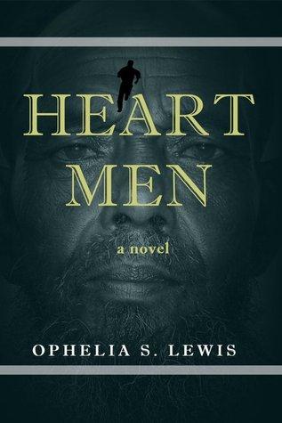 Heart Men a Novel